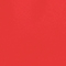 Trench atemporal Fiery red Lambert