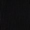 Pantalón de pana Noir Jose