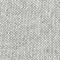 Jersey de punto fantasía Medium grey Jaheim