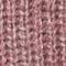 Jersey con trenzas Hushed violet Jop