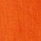 Blusa de lino Gold flame Lantoine