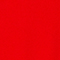 Vestido fluido Fiery red Lavishort