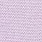 Jersey 3D evasé de cachemir con cuello subido Pastel lilac Manduel