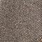 Abrigo estilo trenca Grey/beige Juffle