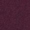 Cárdigan de 100% cachemir Potent purple Josiah