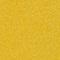 Jersey de cachemir con cuello de pico Lemon curry Millac