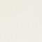 Jersey 100 % Algodón Blanco Gildas