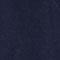Blusa cruzada Azul Guidell