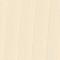 Jersey de punto canalé 3D Buttercream Loupy