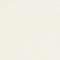 Jersey de cachemir con cuello de barco Gardenia Plubeau