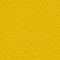 Cárdigan de cachemir con cuello redondo Lemon curry Marolle