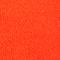 Bolso tote de algodón multibolsillos Spicy orange Naive