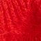 Pañuelo 100% Cachemir  Fiery red Lyne