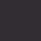 Plumas ultraligero con cuello alto Noir Fuldown