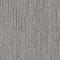 Chaqueta de trabajo de algodón Denim stripes Lalipine