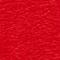 Camiseta de lino de jersey Stripes fiery red gardenia Locmelar