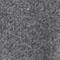 Jersey cuello subido Middle grey Jipali