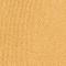 Bolso tote de algodón multibolsillos Bronze brown Naive