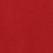 Pantalón de corte recto Ketchup Lozanne