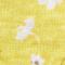 Camiseta de cuello barco Primula sy Idilika