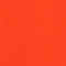 Blusa con chorrera de volantes Spicy orange Nemours