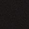 Camiseta cuello de pico con cachemir Noir Jeeny