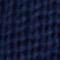 Cárdigan con cremallera Navy blazer Ifulie