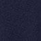 Jersey con botones en las mangas de 100% cachemir Dark navy Jypie