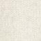 Jersey de cachemir Silver gray Guerin