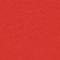 Jersey con seda cachemir Fiery red buttercream Lovina