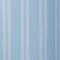 Falda con cinturón Azul Gareth
