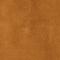 Falda corta recta de ante Amarillo Georgiane