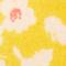 Falda de talle alto Primula sy Iareth