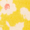 Vestido de cuello abierto  Primula sy Icranelle