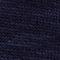 Jersey con lino Maritime blue Lamande
