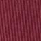 Pantalón ancho de pana Damson Maora