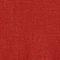 Cazadora de lino con cremallera Ketchup Loubajac