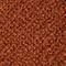 Bufanda reversible de lana Sudan brwn Pautes