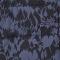 Plumas Mademoiselle Plume  Bleu marine Illopa