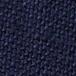 Short de lino  Maritime blue Laudi