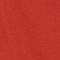 Bermudas con tela de algodón Ketchup Lenora