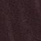 Pantalón de terciopelo liso Fudge Juillemin