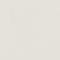 DANI - SKINNY - Jeans 5 bolsillos Gardenia Mozakiny