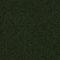 Cárdigan de cachemir con cuello redondo Military green Marolle