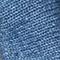 Bufanda gruesa de punto Adriatic blue Glas