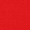 Camiseta de tirantes en punto jersey con canalé Fiery red Locon