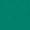 Pantalón de corte recto Golf green Lozanne