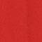 Pantalón masculino de lana lisa Ketchup Lalye