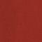Pantalones chinos 7/8 tapered de algodón Brandy brown Mezel