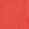 Blusa de lino Fiery red Lortet